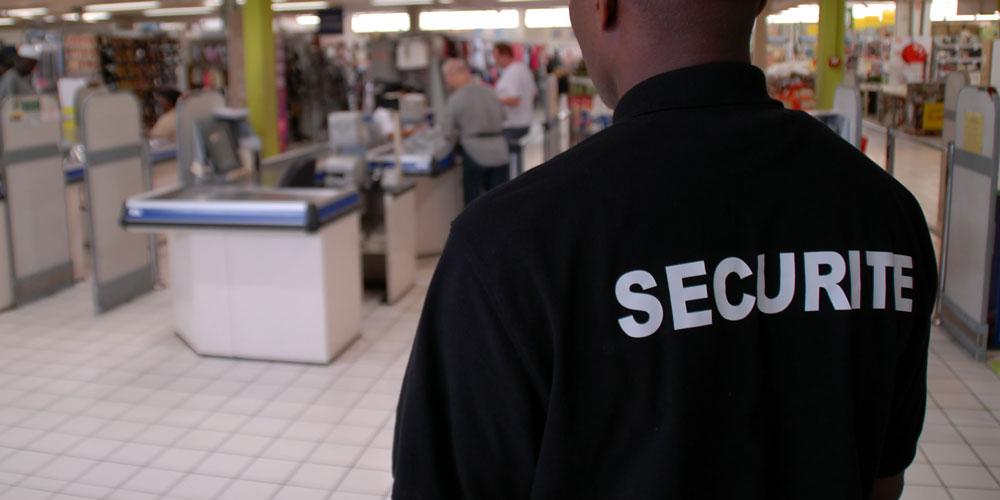 casier judiciaire pour agent de securite