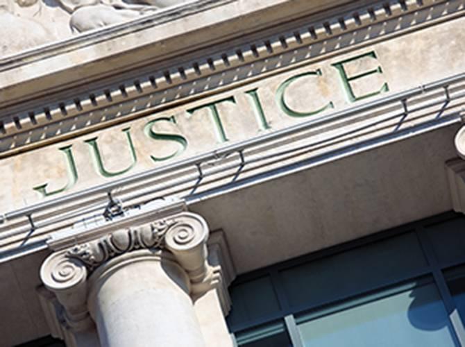 casier judiciaire quebec