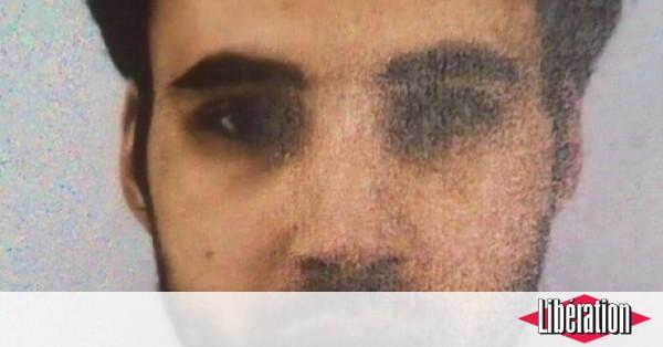 casier judiciaire terroriste strasbourg