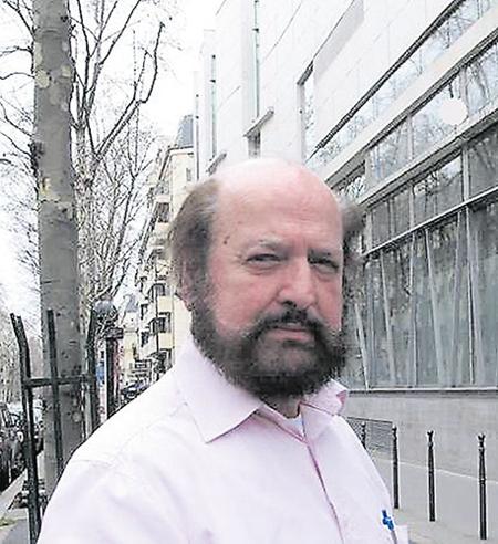 demande casier judiciaire guadeloupe